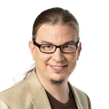 Mikko Särelä