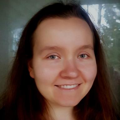 Maria Hakonen
