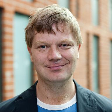 Mikko Alava