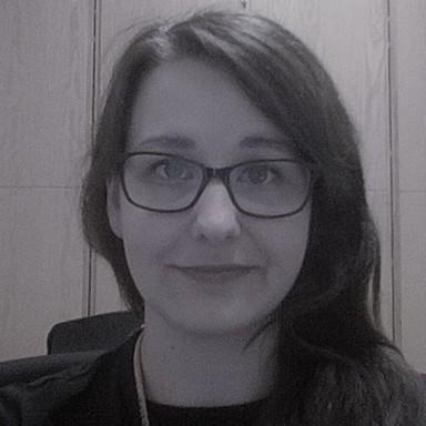 Laura Öhrnberg