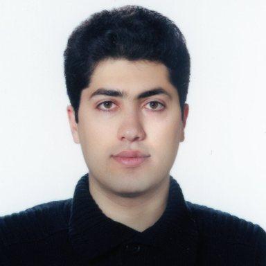 Hamidreza Shariatmadari