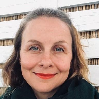 Sara Rönkkönen