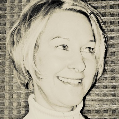 Hanna Nurmela