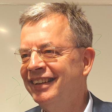 Matti Kaivola