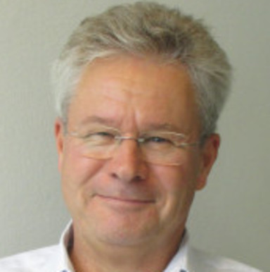 Rolf Stenberg