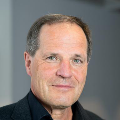 Harri Lipsanen