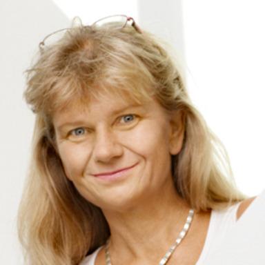 Taina Kurki-Suonio