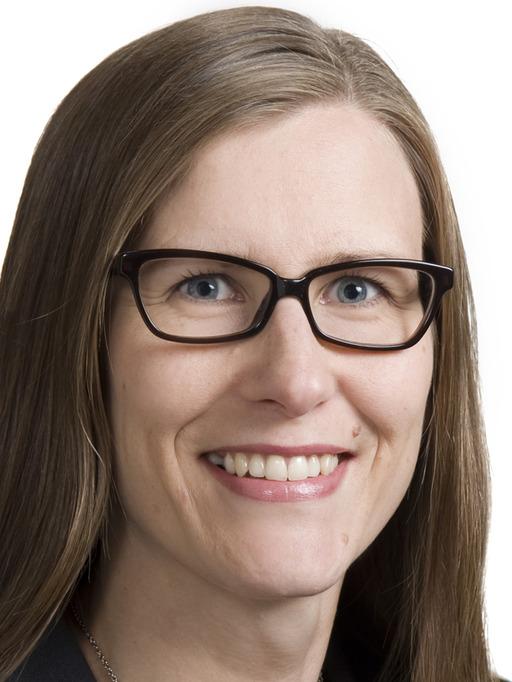 A picture of Heini Ikävalko