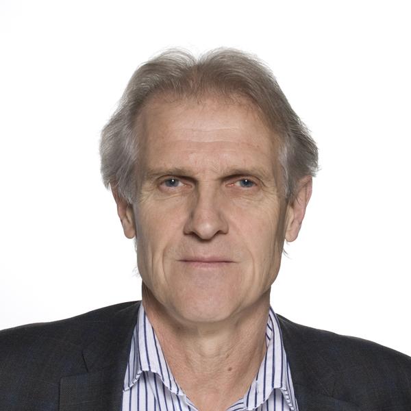 Juhani Vartiainen