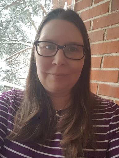 Kirsi Yliniemi (prev. Mansikkamäki) ac2568d923