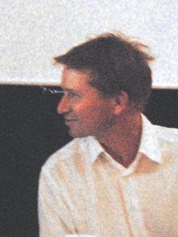 Akseli Virtanen