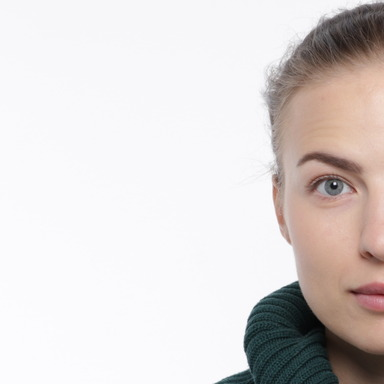 Sofia Volynets
