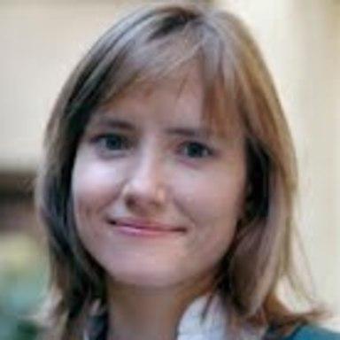 Natalia Zinovyeva