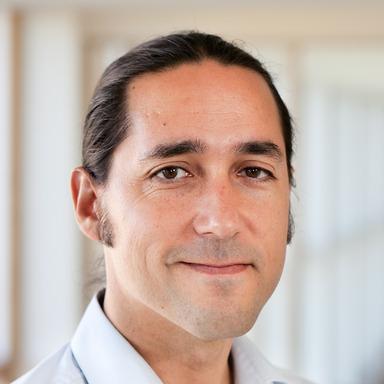 Manuel Bagues