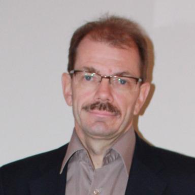 Lasse Mitronen