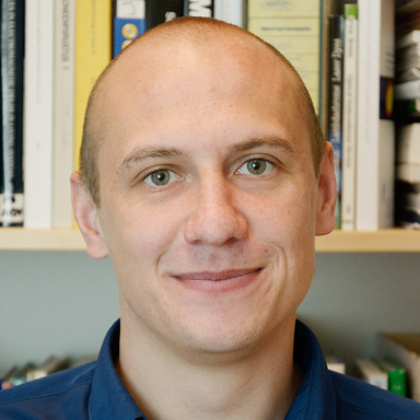 Sergei Tugin