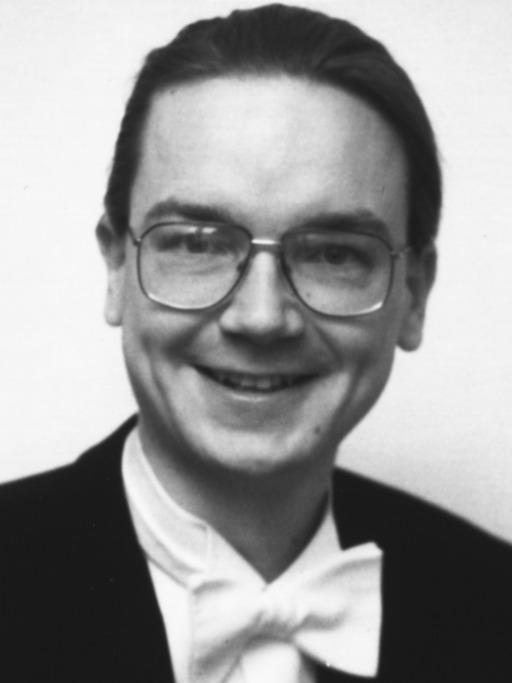A picture of Jorma Laaksonen