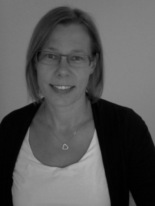 A picture of Kristiina Mäkelä