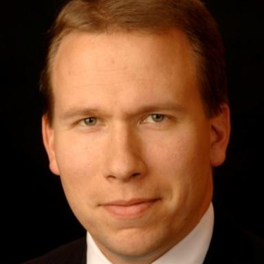 Antti Suhonen
