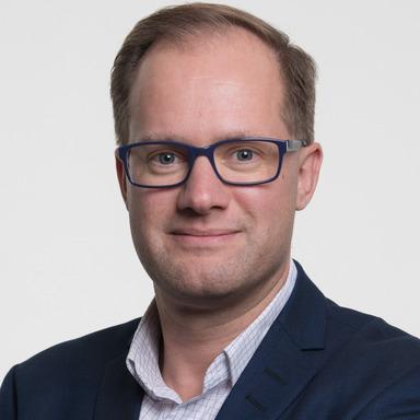Tomas Falk