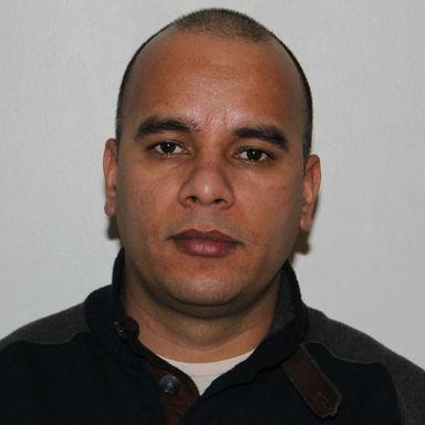 Shiv Bhatta