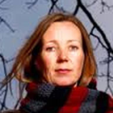 Maria Joutsenvirta