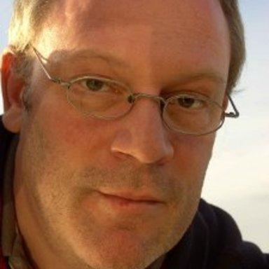 Marcus Greferath