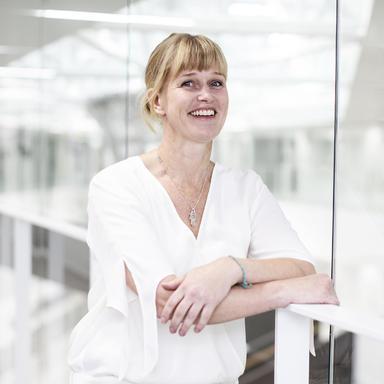 Anniina Suominen