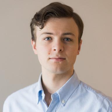 Rasmus Zetter