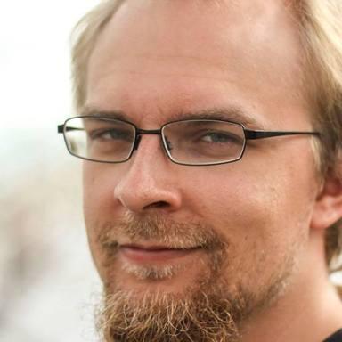 Juho Kaljunen