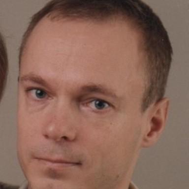 Petri Silenius