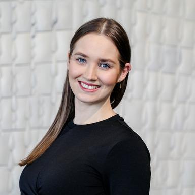 Heini-Maari Kemppainen