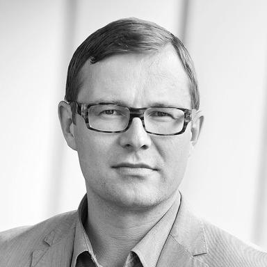 Mikko Summanen