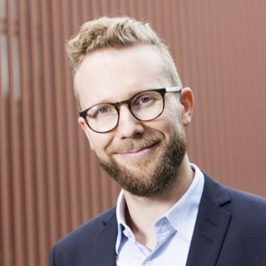 Heikki J. Nieminen