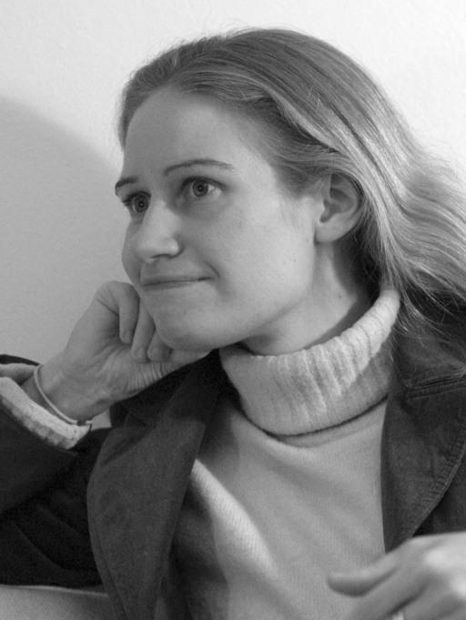 A picture of Hanna Mattila