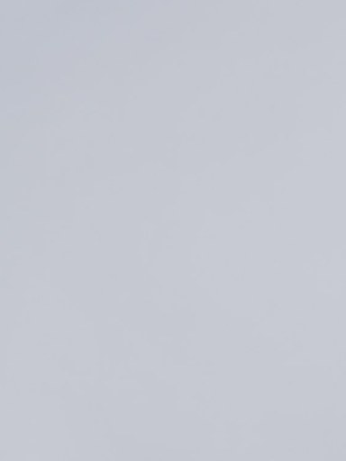 A picture of Hanne-Grete Christensen