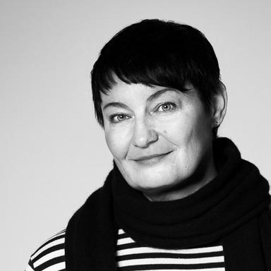 Heli Johanna Rekula