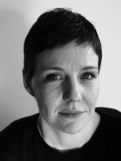 A picture of Nathalie Lautenbacher (prev. Lahdenmäki)