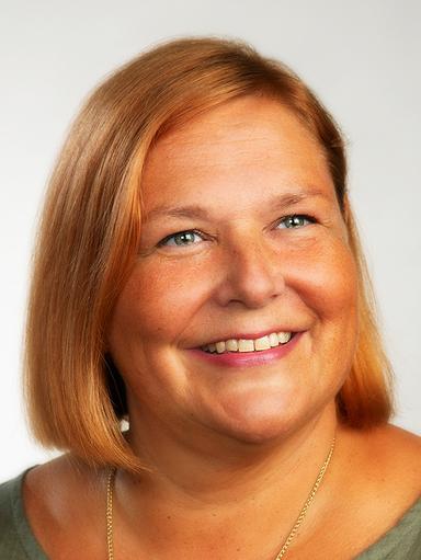 A picture of Hely Kilpeläinen