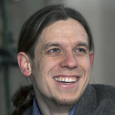 Gerhard Fink