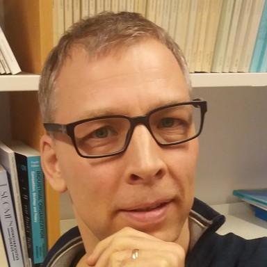 Otto Toivanen