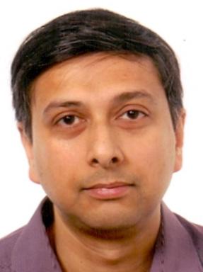 Kunal Bhattacharya