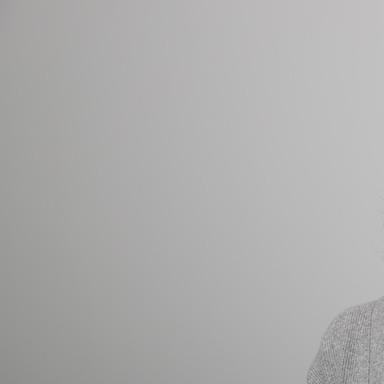 Anahita Rashidfarokhi Fathabadi
