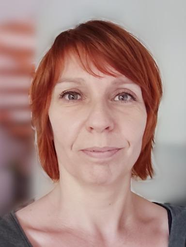 Susanna Marttala 7128e2e991
