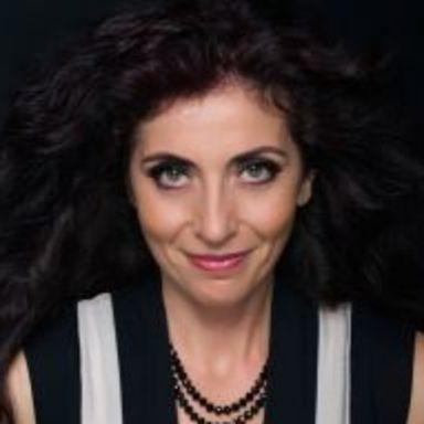 Sabrina Maniscalco