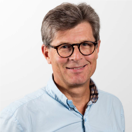 Mikael Aalto