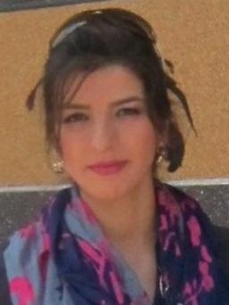 Bayan Karimi