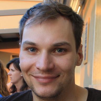 Marko Kallio