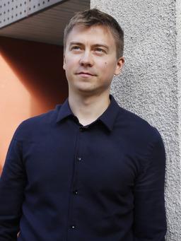 Jukka Luoma