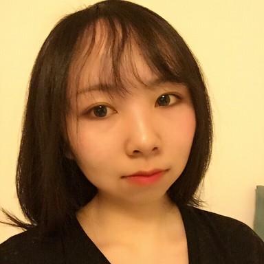 Yike Huang